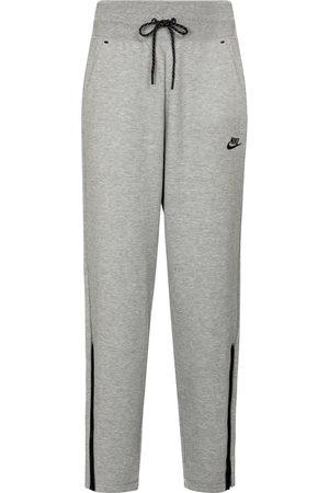 Nike Sportswear pantalones de chándal