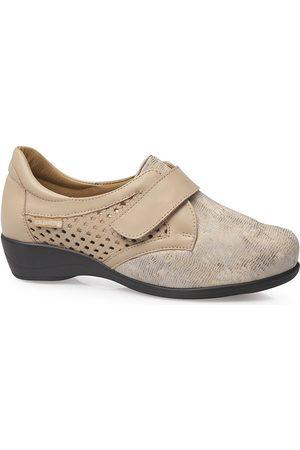 Calzamedi Zapatos Bajos S ELASTICO 0685 para mujer