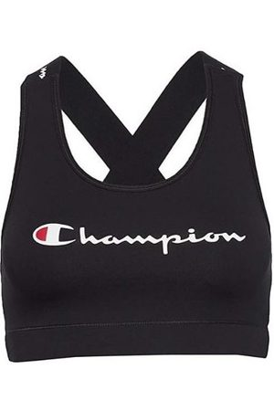 Champion Sujetador deportivo Sujetador para mujer