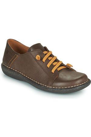 Casual Attitude Zapatos Mujer NIPITE para mujer