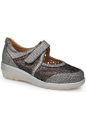 Calzamedi Zapatos Bajos S 0729 para mujer