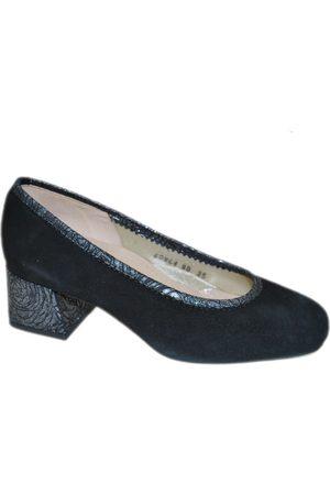 Calzaturificio Loren Zapatos de tacón LO60864ne para mujer