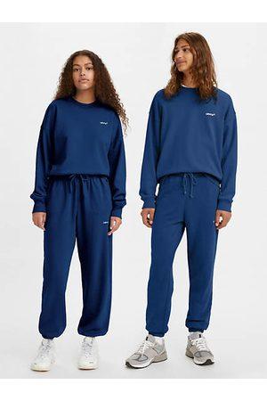Levi's Hombre Joggers - ® Red Tab™ Sweatpants / Navy Peony