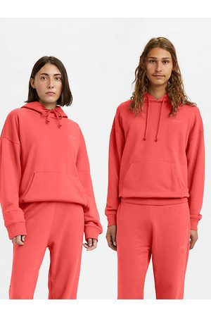 Levi's ® Red Tab™ Hoodie / Pink Paradise