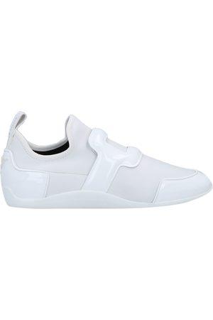 Roger Vivier Sneakers & Deportivas