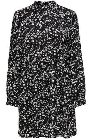 JACQUELINE DE YONG Vestido 15223914 para mujer
