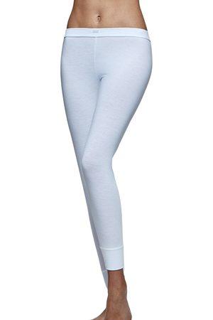 Impetus Thermo Panties 8297606 001 para mujer