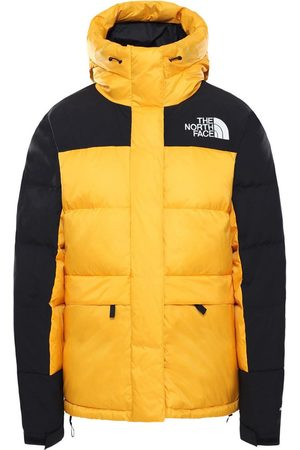 The North Face Abrigo de plumas Himalyan Down Parka Wn's para mujer