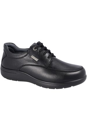 Luisetti Zapatos Hombre 31002ST-W para hombre
