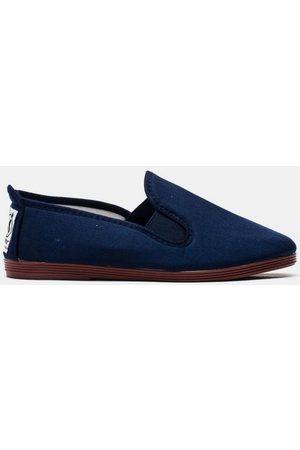 Heymo Zapatos 3055020 para hombre