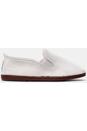 Heymo Zapatos 3055022 para hombre