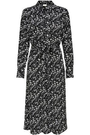 JACQUELINE DE YONG Vestido largo 15223912 para mujer