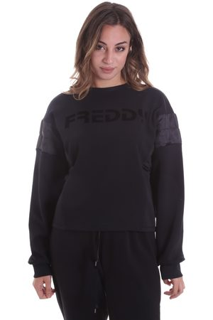 Freddy Jersey F0WTBS1 para mujer