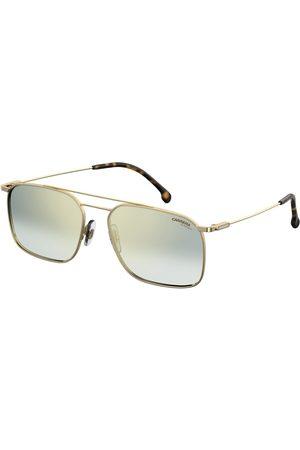 Carrera Hombre Gafas de sol - Gafas de Sol 186/S 06J/EZ