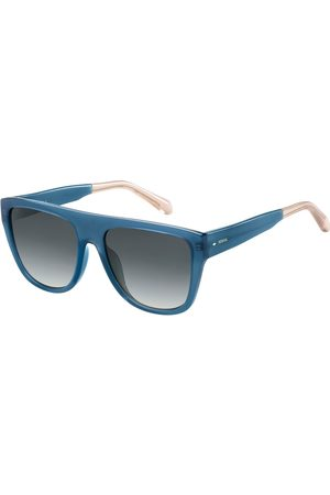 Fossil Mujer Gafas de sol - Gafas de Sol FOS 3085/S PJP/9O