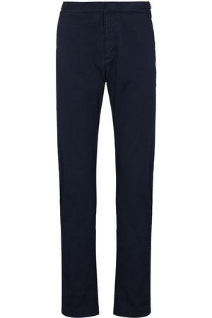 Orlebar Brown Pantalones Campbell