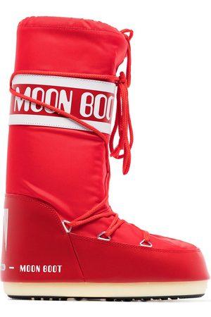 Moon Boot Botas de nieve Icon