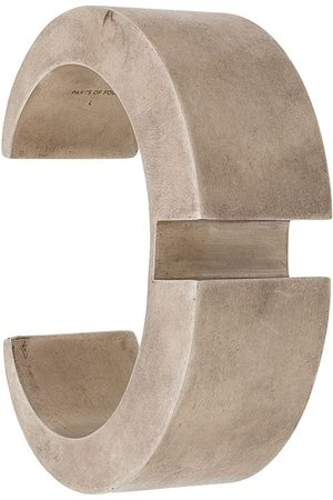 PARTS OF FOUR Brazalete Crescent Rift de 30mm