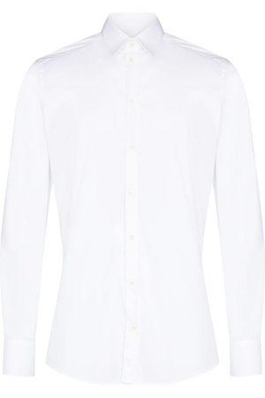 Dolce & Gabbana Camisa formal