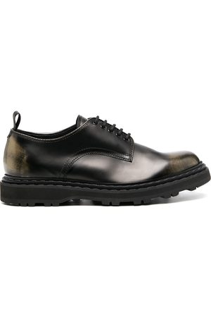 Officine creative Zapatos derby Lydona 1
