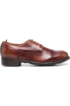Officine creative Zapatos derby Calixte 1