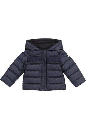 Moncler Bebé – chaqueta de plumas Atina