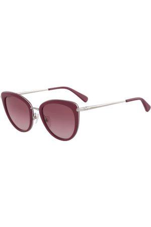 Longchamp Gafas de Sol LO633S 622