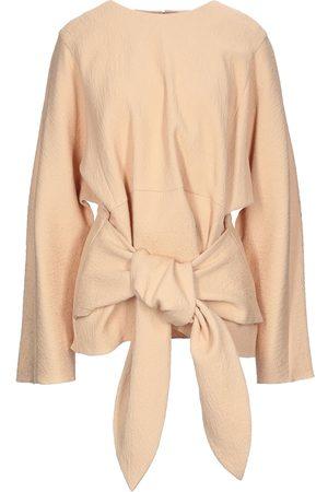 DEITAS Mujer Blusas - Blusas