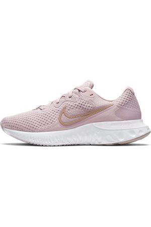 Nike Mujer Zapatillas deportivas - Renew Run 2 Zapatillas de running