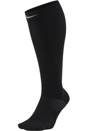 Nike Spark Lightweight Over-The-Calf Compression Calcetines de running