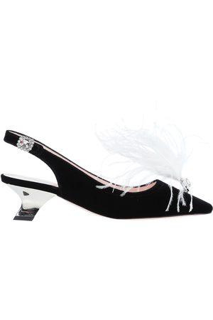 Roger Vivier Zapatos de salón