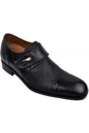 Zerimar Zapatos Hombre KAMPALA para hombre
