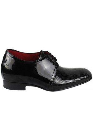 Zerimar Zapatos Hombre JORDANIA para hombre