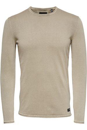 Only & Sons Hombre Jerséis y suéteres - Jersey 22006806 para hombre