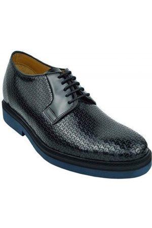 Zerimar Zapatos Hombre GEORGIA para hombre