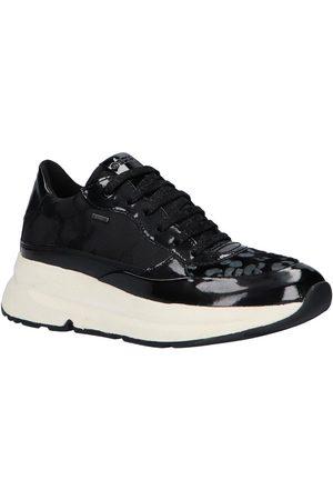Geox Zapatillas deporte D94FPB 0FUHH D BACKSIE para mujer