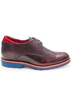 Zerimar Zapatos Mujer ISLANDIA para mujer