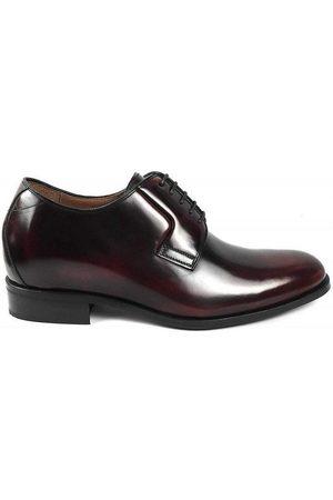 Zerimar Zapatos Hombre KIGALI para hombre