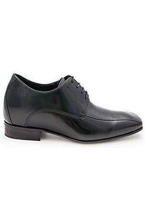 Zerimar Zapatos Hombre KINGSTON para hombre