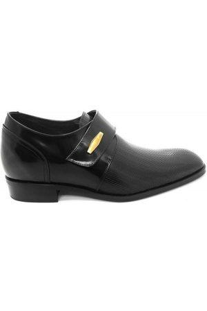 Zerimar Zapatos Hombre KINGSTOWN para hombre