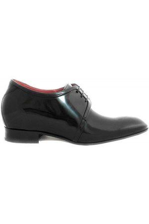 Zerimar Zapatos Mujer INDONESIA para mujer