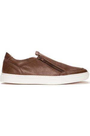 Nae Vegan Shoes Zapatos Efe_Brown para hombre