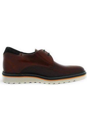 Zerimar Zapatos Hombre EL CAIRO para hombre