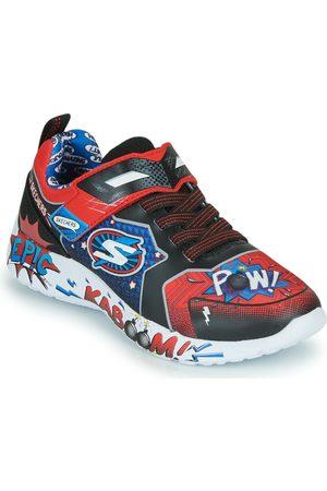 Skechers Zapatillas DYNAMIGHT para niño
