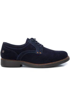 Xti Zapatos Hombre 04421602 para hombre
