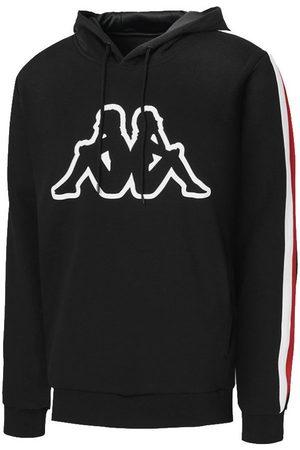 Kappa Hombre Jerséis y suéteres - Jersey - para hombre