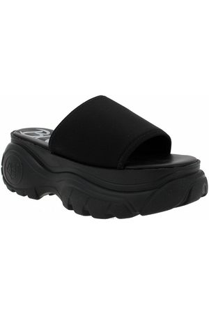 Blogger Chanclas QUILMES 02 para mujer