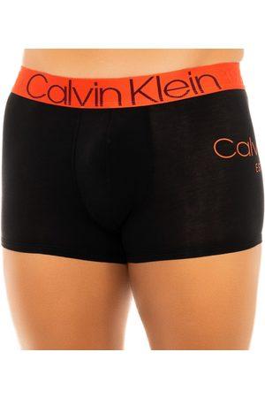 Calvin Klein Boxer Boxer Calvin Klein para hombre