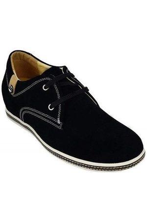 Zerimar Zapatos Hombre FIYI para hombre