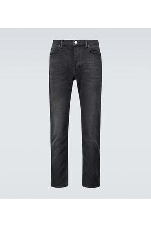 Acne Studios Hombre Pitillos - Jeans River ajustados
